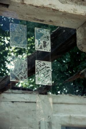Sie sehen Bilder von: Petra Fiebig