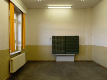 Sie sehen Bilder von: Bernd Riehm