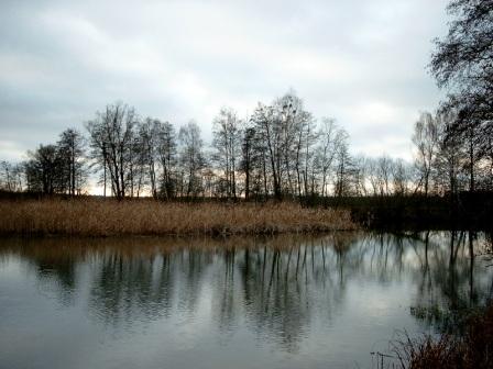 Sie sehen Bilder von: Hoppenwalde